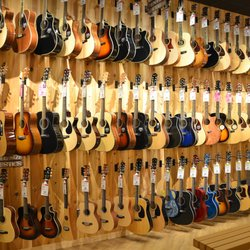 Guitar Center Lessons - 2019 All You Need to Know BEFORE You