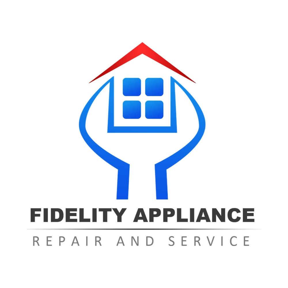 Fidelity Appliance Repair And Service Yelp
