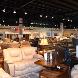 Photo Of The Sofa Store The Best Mattress Store Glen Burnie Md
