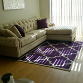 Photo Of Bobu0027s Discount Furniture   Hyattsville, MD, United States.  Victoria Sectional