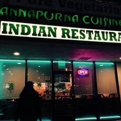 Annapurna cuisine 134 fotos 405 beitr ge indisch for Annapurna cuisine culver city ca