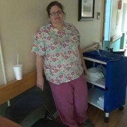 Testani Robert B Dds Oral Surgeons 405 Frederick Rd Catonsville