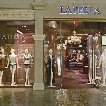 La Perla - 11 Photos - Lingerie - 3500 Las Vegas Blvd S, The Strip ...