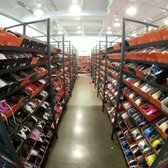 0ab21229d1c Nike Clearance Store - 20 Photos & 12 Reviews - Shoe Stores - 2606 ...