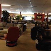 ... Photo Of Home Style Furniture   Santa Rosa, CA, United States