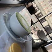 green light coffee ervaringen
