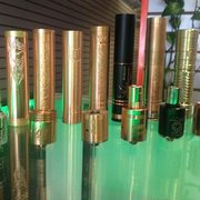 Dr  Vape It - Vape Shops - 669 W 23rd St, Panama City, FL
