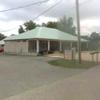 Ardmore Clinic: 26545 1st St, Ardmore, AL