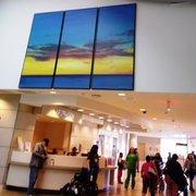 Harbor-UCLA Medical Center - (New) 146 Photos & 328 Reviews