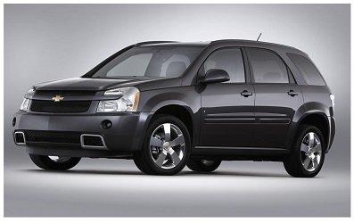 All Long Island Car Services: 2455 Union Blvd, Islip, NY