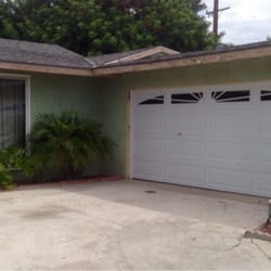 Perfect Photo Of Advanced Garage Doors   Santa Fe Springs, CA, United States. After