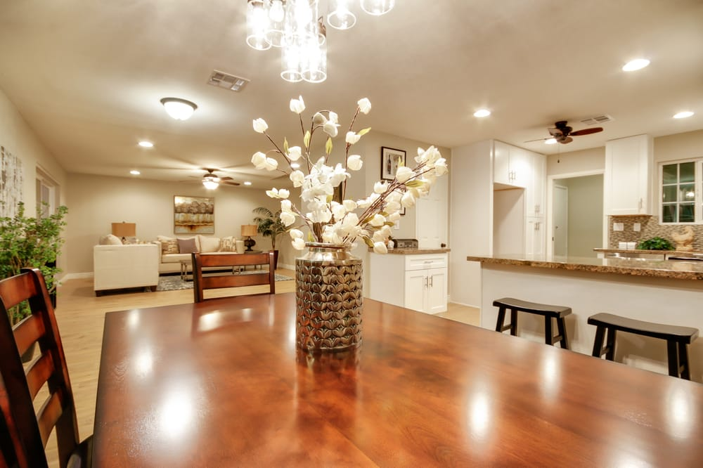 Staging Arizona- Home Staging & Redesign
