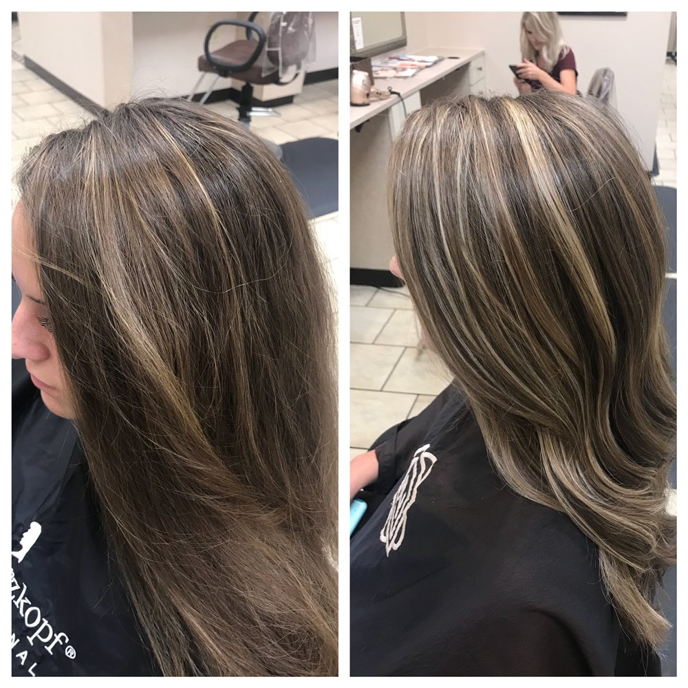Danielle Marie Hair: 4969 Westview Dr, Frederick, MD