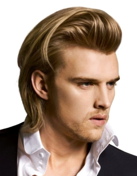 Hair Salons For Men Mens Hair Cuts Mens Hairdressers In Barnet
