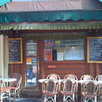 Restaurants Tibetains Paris