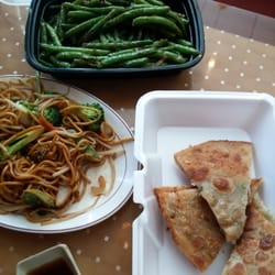 Happy Garden Danvers Order Food Online Chinese 75 High St Danvers Ma 18 Photos 49