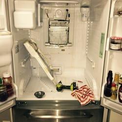 Global Solutions Appliance Repair 152 Photos Amp 117