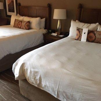 Hollander mattress pad reviews