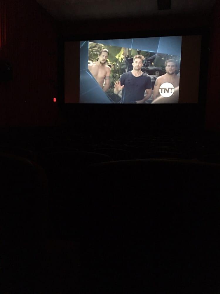 cinemark round rock discount movies 8 14 photos amp 70
