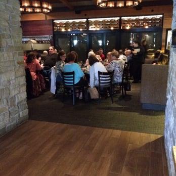 Cooper S Hawk Winery Restaurant Brookfield 430 Photos