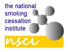 The National Smoking Cessation Institute, Chester Branch | Regus House Herons Way, Marlston-Cum-Lache CH4 9QR | +44 1273 945965