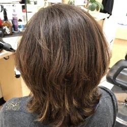 JCPenney Salon - 22 Photos & 36 Reviews - Hair Salons - 355 ...