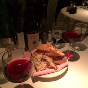 Campagnola Restaurant - 38 Photos & 137 Reviews - Italian - 1382 1st Ave, Yorkville, New York ...