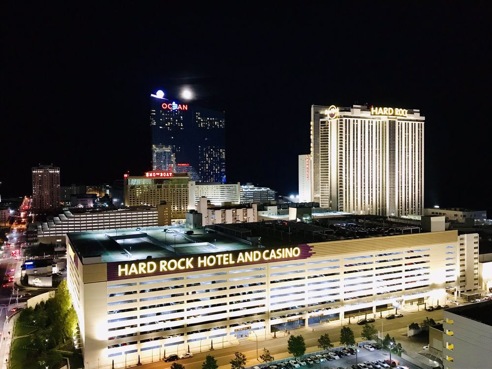 Wyndham Atlantic City At Skyline Tower - Slideshow Image 3