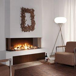 encino fireplace shop 58 photos 55 reviews fireplace services rh yelp com encino fireplace shop thousand oaks ca encino fireplace shop thousand oaks ca