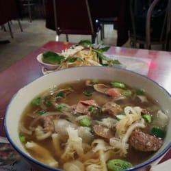 Pho St Albert Restaurants