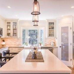 Photo Of Stonewood Kitchen And Bath   Walnut Creek, CA, United States
