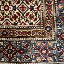 Photo Of Rug Home Asheville Nc United States