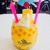 Best Souvenir Cups From Las Vegas | BestSouvenirs CO