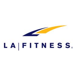 photo of la fitness los angeles ca united states