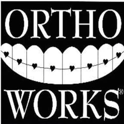 OrthoWorks Invisalign and Braces - 23 Photos & 109 Reviews