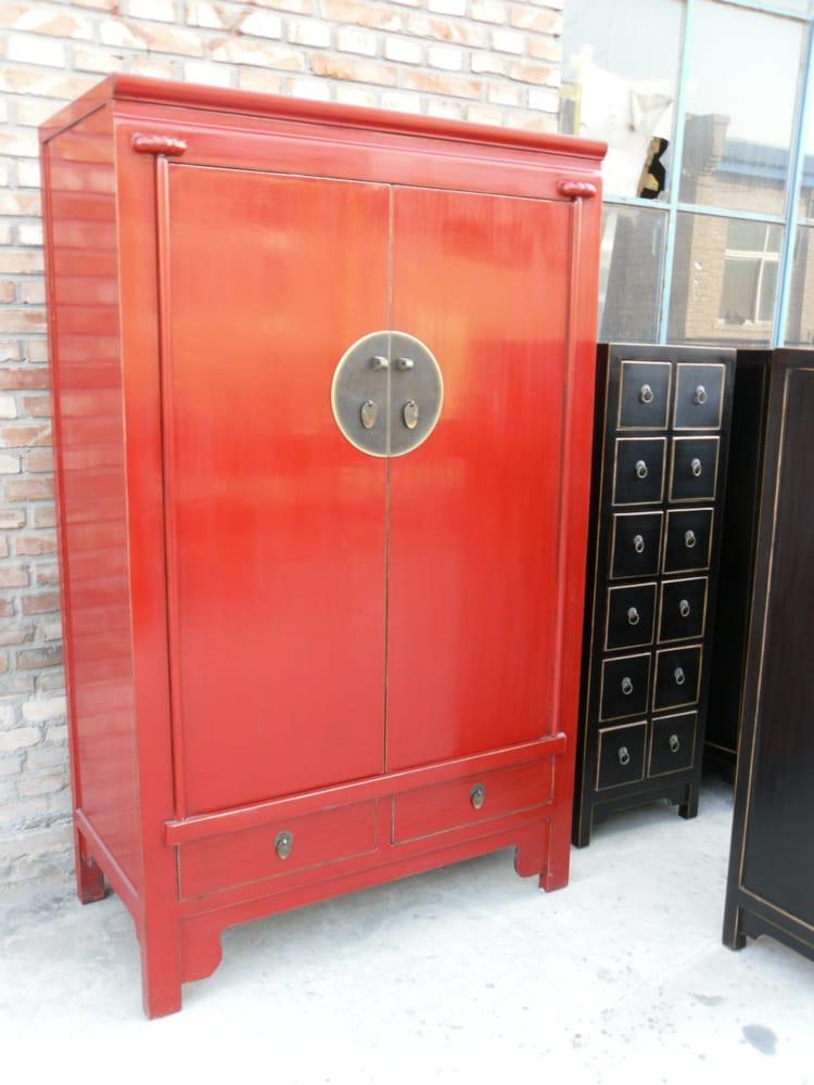 tone of china m bel kantstr 50 charlottenburg. Black Bedroom Furniture Sets. Home Design Ideas