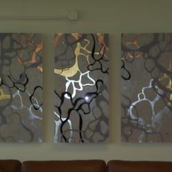 Photo Of Signature Leather   Fairfield, NJ, United States. Custom Wall Art  Created
