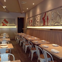 uncle ted's modern chinese cuisine - 261 photos & 340 reviews