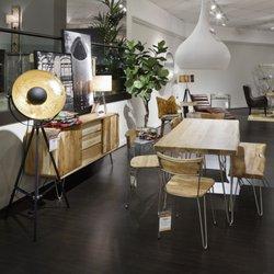 Photo Of Star Furniture   Bryan, TX, United States