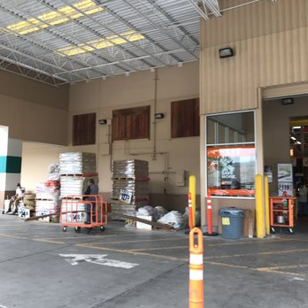 The Home Depot jobs available in Milpitas, CA on starke.ga Apply to Customer Service Representative, They load and unload trucks, move material from the receiving area throughout the store, Milpitas, CA +6 locations.