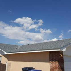 Photo of Gonzales u0026 Sons Roofing - Albuquerque NM United States & Gonzales u0026 Sons Roofing - Roofing - 3920 Donald Rd SW Barelas ... memphite.com