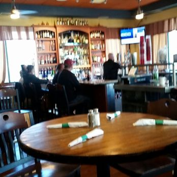 Briggs Restaurant Attleboro Ma