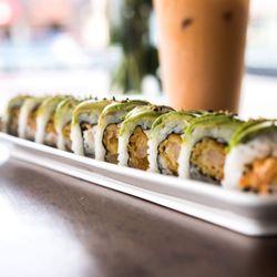 The Best 10 Chinese Restaurants Near La Jolla Colony Dr San Diego