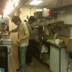 Photo Of Sun Shine Chinese Restaurant Huntington Ny United States