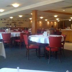 Photo Of Oakhurst Tea Room Somerset Pa United States Gediatric Cafe