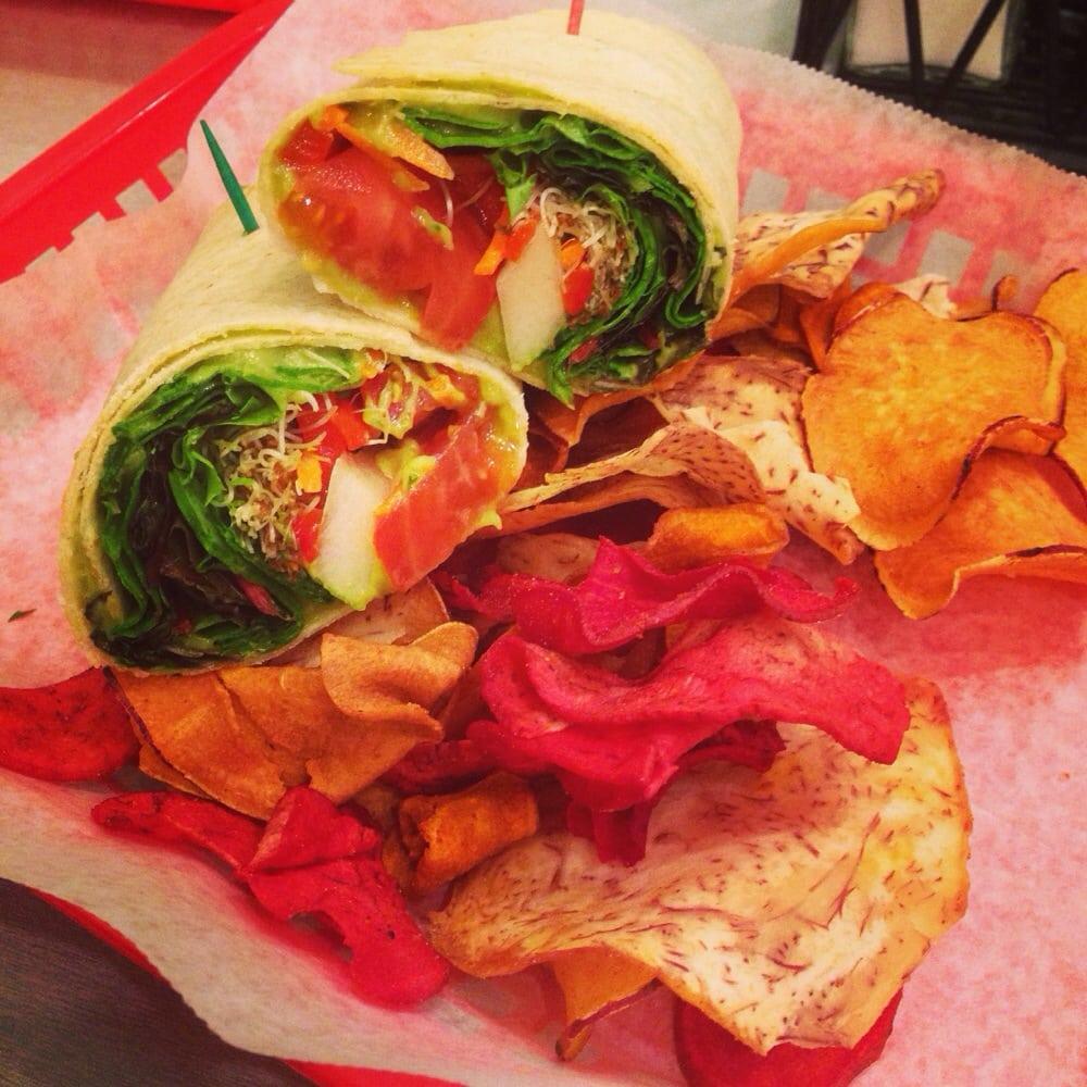 Healthy Habits: 4760 S Florida Ave, Lakeland, FL