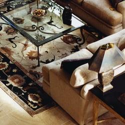 AustinMurphy Design CLOSED Interior Design 4682 Wynn Rd