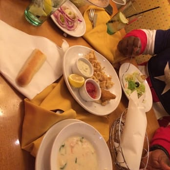 Wonderful Photo Of Olive Garden Italian Restaurant   Kansas City, KS, United States.  Unlimited
