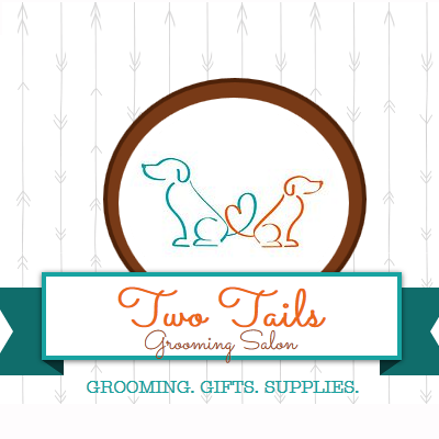 Two Tails Grooming Salon: 304 N Main St, Thiensville, WI