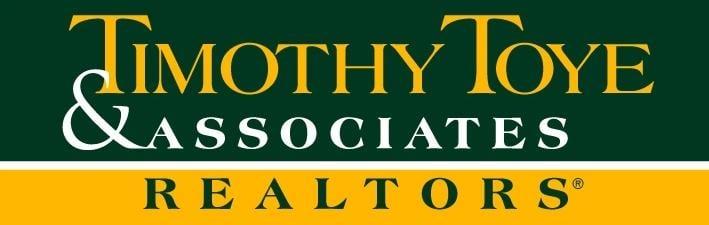 Timothy Toye & Associates: 16360 Hwy 175, Cobb, CA